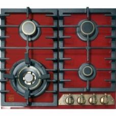 Газовая панель Kaiser KCG 6335 Rot EmTurbo