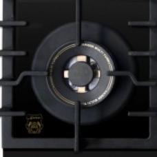 Газовая панель Kaiser KCG 6335 EmTurbo