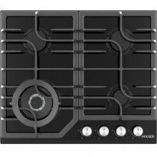 Aragaz incorporabilă Wolser WL- F 6402 GT IC Black