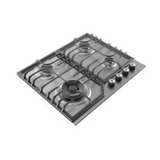 Aragaz incorporabilă Wolser WL- F 6402 GT IC INOX