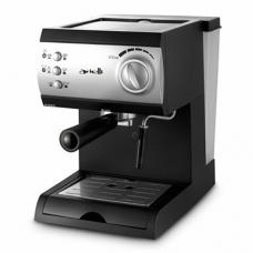 Кофеварка Arielli KM-150BS