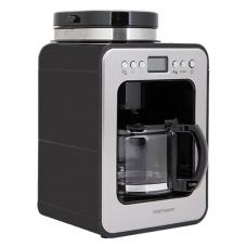 Кофеварка GoldMaster GM 7353