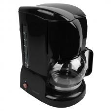 Кофеварка Maestro MR-401