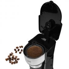 Кофеварка GoldMaster GM 7347