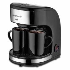 Кофеварка GoldMaster GM 7331