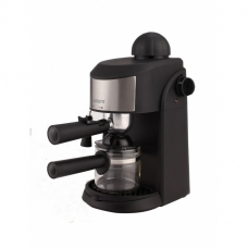 Капельная кофеварка Saturn ST-CM7053