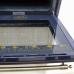 Встраиваемый электрический духовой шкаф Kaiser EH 6355 ElfEm