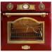 Встраиваемый электрический духовой шкаф Kaiser EH 6355 Rot Em