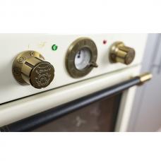 Встраиваемый электрический духовой шкаф Kaiser EH 6424 ElfBE Eco