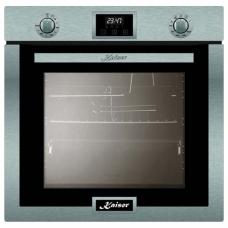 Встраиваемый газовый духовой шкаф Kaiser EG 6372