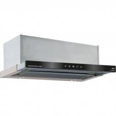 Кухонная вытяжка Kaiser EA 644 Eco