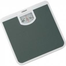 Кухонные весы Maestro MR -1811