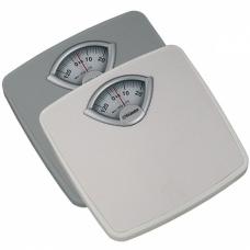 Кухонные весы Maestro MR -1812