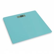 Кухонные весы Maestro MR -1822