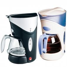 Капельная кофеварка Maestro MR-403
