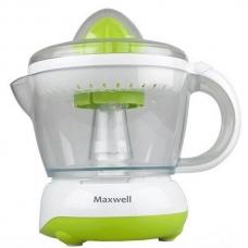 Соковыжималка Maxwell MW1107