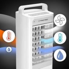 Охладитель воздуха Trotec Aircooler PAE 11