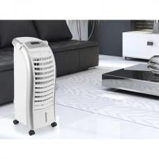 Охладитель воздуха Trotec Aircooler PAE 25