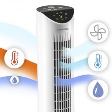 Охладитель воздуха Trotec Aircooler PAE 29