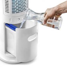 Охладитель воздуха Trotec Aircooler PAE 30