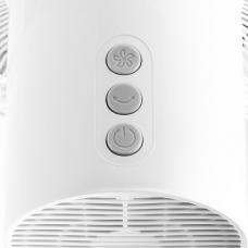 Вентилятор 48 Вт Trotec TVE24S