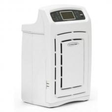 Очиститель воздуха TROTEC AirgoClean 105S