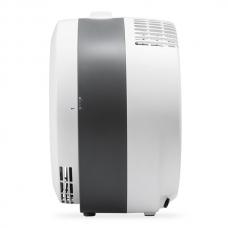 Очиститель воздуха Trotec Airgo Clean 10E