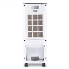 Охладитель воздуха Trotec Aircooler PAE 21