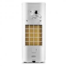 Охладитель воздуха Trotec Aircooler PAE 49