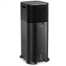 Охладитель воздуха Trotec Aircooler PAE 50