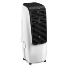Охладитель воздуха Trotec Aircooler PAE 51