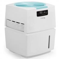 Очиститель воздуха Trotec Airwasher AW10S