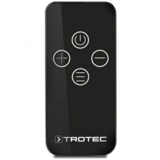 Конвектор Trotec TCH2050E, 2 kW