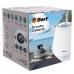 Очиститель воздуха Bort Crystal Air