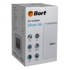Очиститель воздуха Bort Silver Air