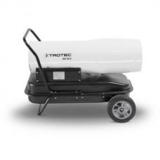 Дизельный воздухонагреватель Trotec IDE 50 D, 50 kW