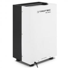 Осушитель воздуха Trotec TTK105S