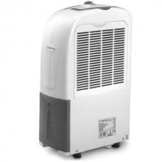Осушитель воздуха Trotec TTK 30 S