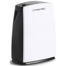 Осушитель воздуха Trotec TTK51E