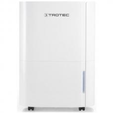 Осушитель воздуха Trotec TTK66E
