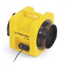 Вытяжной вентилятор Trotec TTV 1500