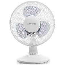 Вентилятор Trotec TVE10 25W