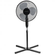 Вентилятор Trotec TVE17S, 40W