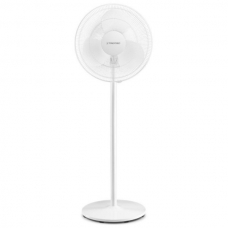 Вентилятор Trotec TVE23S, 50W