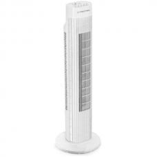 Вентилятор Trotec TVE30T, 45W
