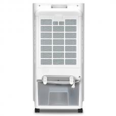 Охладитель воздуха Trotec Aircooler PAE 31