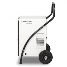 Осушитель воздуха Trotec TTK 170 ECO