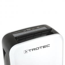 Осушитель воздуха Trotec TTK71E
