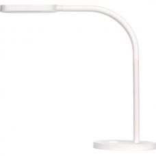 Настольная лампа Xiaomi Yeelight Portable LED