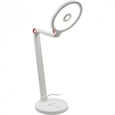 Настольная лампа Remax Eye LED RL-LT08